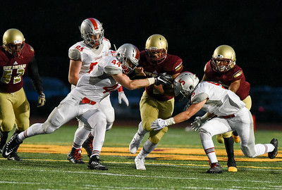 new-britain-football-makes-statement-shuts-out-conard-in-season-opener