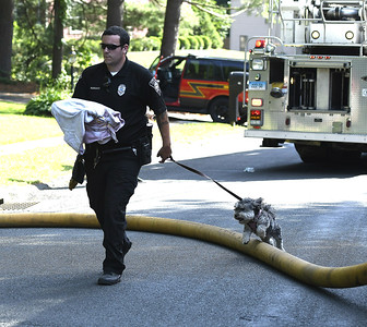 southington-fire-kills-two-pets-no-other-injuries-reported