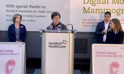 bysiewicz-breast-cancer-survivor-put-spotlight-on-mobile-mammography-and-getting-tested-early-and-often