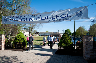southington-pitching-lincoln-college-site-to-schools-across-ne