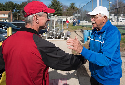 southington-boys-tennis-culture-is-one-berlin-hopes-to-emulate