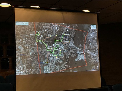 plainville-to-install-fiber-network-will-save-town-money-could-open-cheaper-internet-option-for-residents
