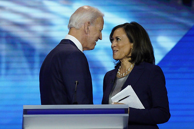 joe-biden-picks-kamala-harris-as-his-running-mate