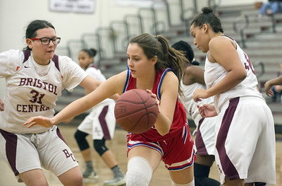 sports-roundup-berlin-girls-basketball-suffers-first-loss-of-season-after-tight-game-against-farmington