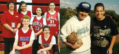 siegal-earley-to-be-honored-by-berlin-athletic-hall-of-fame