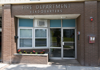 nbfd-puts-out-call-for-new-firefighters