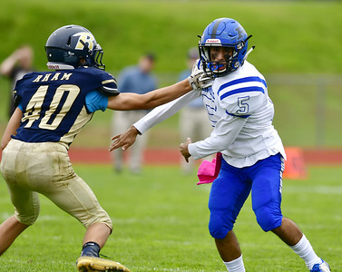 football-preview-stopping-run-game-is-top-priority-for-plainville-against-east-catholic
