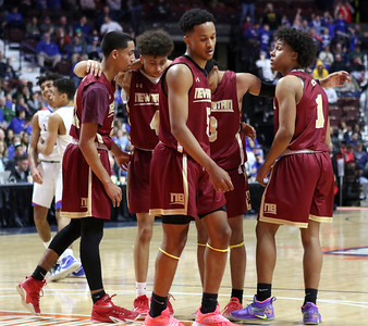 new-britain-boys-basketball-unable-to-come-up-with-defensive-stops-when-needed-falls-in-division-ii-title-game-to-waterford