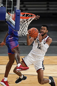uconns-polley-excited-to-get-extra-threes-out-of-year-five