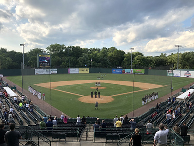 new-britain-bees-bullpen-roughed-up-in-loss-to-north-shore