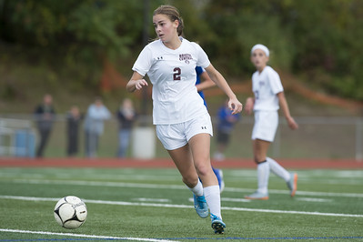 sports-roundup-bristol-central-girls-soccer-uses-five-firsthalf-goals-to-cruise-past-new-britain