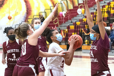 new-britain-girls-basketball-tops-bristol-central-on-senior-night