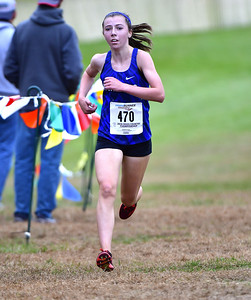 looking-back-at-the-most-memorable-girls-cross-country-runners-in-area-history