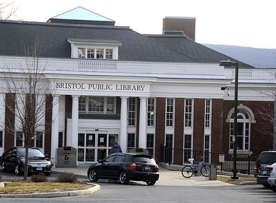 southington-public-library-bristol-public-library-will-have-limited-hours-this-holiday-weekend