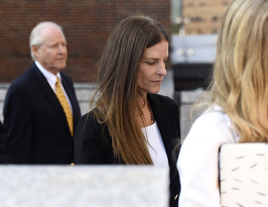 michelle-troconis-woman-in-missing-mom-jennifer-dulos-case-appears-in-court-for-new-charge