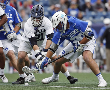 ncaa-lacrosse-finals-regional-baseball-and-youth-tournament-to-take-place-over-weekend