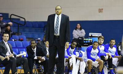 donyell-marshall-set-to-rejoin-ccsu-mens-basketball-nov-27