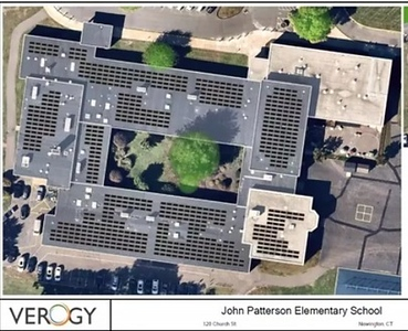 newington-is-going-solar-starting-with-brand-new-town-hall