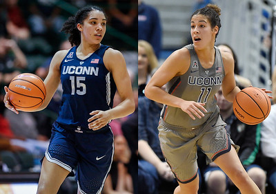 uconn-womens-basketball-seniors-nurse-williams-share-special-bond-friends-for-life