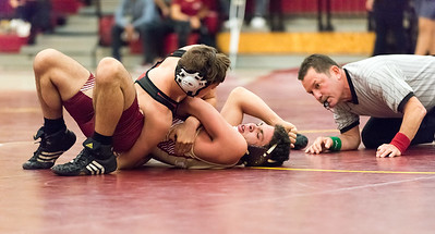new-britain-wrestling-has-solid-day-beats-enfield-in-trimeet