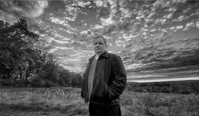 longtime-photographer-is-southington-librarys-artist-of-month