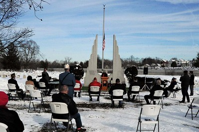 wreaths-across-america-kicks-off-2021-fundraising-efforts