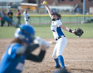 zazzaro-dominant-as-southington-softball-shuts-out-bristol-eastern