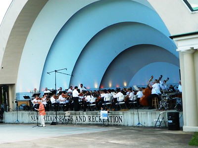 new-britain-symphony-orchestra-celebrates-fathers-day-with-concert-recognizes-citys-150th-anniversary