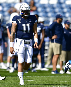 uconn-football-comes-up-just-short-in-loss-to-houston