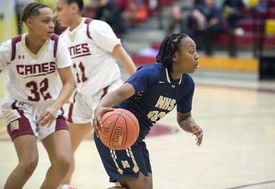 sports-roundup-frazier-helps-newington-girls-basketball-pull-away-from-bulkeley-draws-closer-to-career-milestone