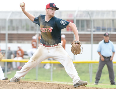 southington-american-legion-baseball-unable-to-come-up-with-timely-hitting-pitching-in-loss-to-bristol