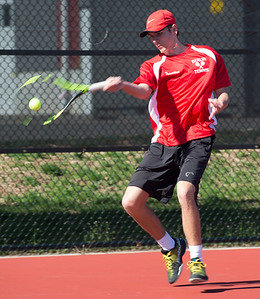 berlin-boys-tennis-falls-to-bristol-eastern-for-first-time-in-seven-seasons