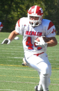 landry-delorenzo-highlight-second-half-of-berlin-21-hall-of-fame-inductees
