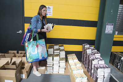 espn-donates-22000-books-to-teachers-and-children