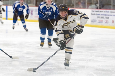 newington-coop-ice-hockey-drops-backandforth-game-in-division-iii-semifinals