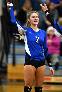 sports-roundup-bristol-eastern-girls-volleyball-sweeps-plainville-to-move-to-30-on-season
