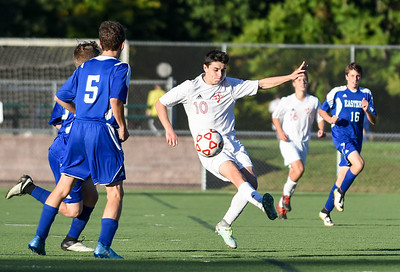 sports-roundup-berlin-boys-soccer-wins-third-straight-behind-jenkins-two-goals