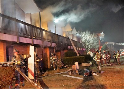 fire-at-berlin-turnpikes-grantmoor-sends-6-to-hospital