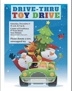 housing-authority-of-new-britain-to-host-toy-drive-saturday