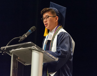 newington-high-school-grads-receive-their-diplomas