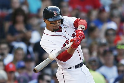 dodgers-red-sox-finish-deal-betts-and-price-headed-west