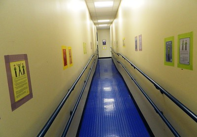 school-in-newington-creates-sensory-pathways-to-help-students-and-teachers-recharge-refresh