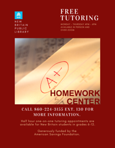 program-available-for-city-students-who-need-extra-help-with-homework-sat-prep