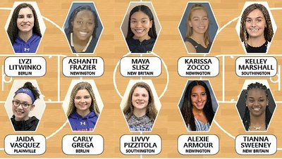 prolific-senior-scorers-highlight-annual-allherald-girls-basketball-squads
