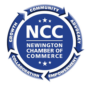 newington-chamber-director-sees-opportunity-ahead