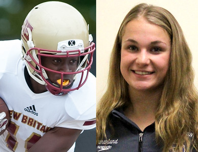 new-britain-herald-athletes-of-the-week-are-new-britains-tarik-hetmyer-and-southingtons-meghan-hammarlund