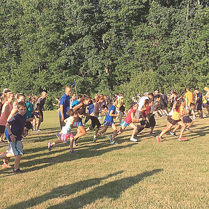 fun-runs-return-to-newington-july-10