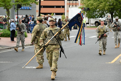 plenty-of-ceremonies-parades-this-memorial-day-weekend