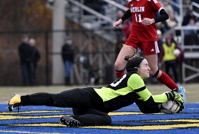 sports-roundup-samboy-scores-deciding-goal-for-berlin-girls-soccer-in-win-over-plainville