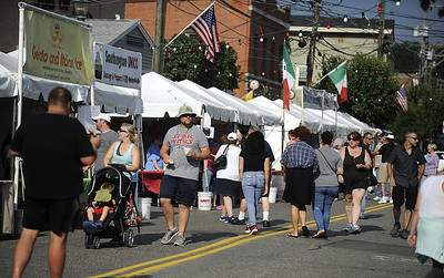 13th-annual-italian-festival-coming-to-southington-july-2830